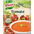 Crema de tomate 76 g Knorr