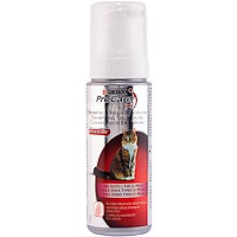Purina ProCare Champú en espuma para gatos Spray 150 ml