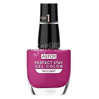 Astor Esmalte de uñas Perfect Stay Gel Color nº 015 1 ud