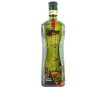 Hojiblanca Aceite de oliva virgen extra Botella 75 cl