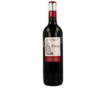 Yllera Vino Tinto Reserva 75 Centilitros