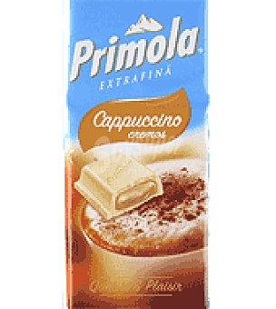 Primola Chocolate capuccino 100 g