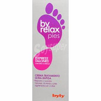 Byrelax Crema Talones 50ml