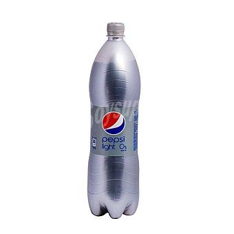Pepsi Refresco de Cola Light 1,5l