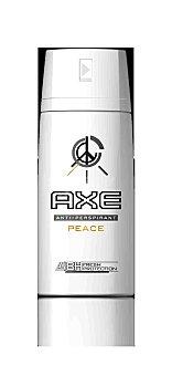 Axe Axe Desodorante Spray Antitranspirante Dry Peace 150 ml