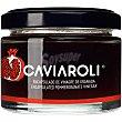Vinagre de granada encapsulado tarro 50 g tarro 50 g Caviaroli