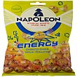 Energy caramelos 150 g Napoleon