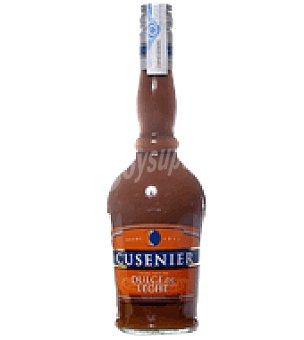 Gusenier Licor fino de dulce de Leche 70 cl