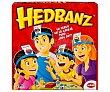 Juego de mesa infantil Hedbanz, de 2 a 6 jugadores, bizak  Bizak