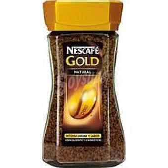 Nescafé Café Frasco 100 g
