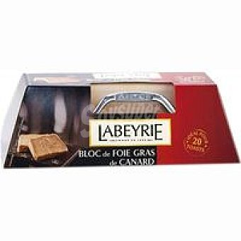 Labeyrie Mini Baguette 120 g