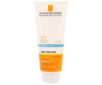 La Roche-Posay Leche solar para pieles sensibles al sol con factor de protección 30 300 ml