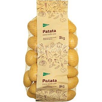 El Corte Inglés Patata todo uso bolsa 5 kg Bolsa 5 kg