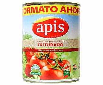 Apis Tomate Triturado 920 Gramos