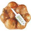 Cebolla blanca Malla 2 kg
