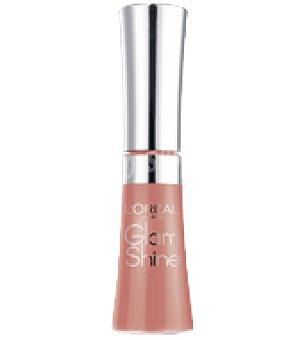 L'Oréal Barra de labios Glam Shine 405 1 ud