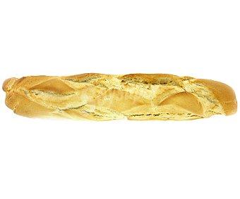 PAN CANDEAL Barra de pan de picos candeal 225 gramos