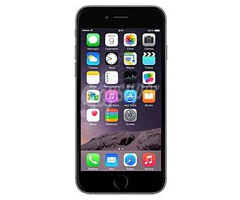 Apple Smartphone libre 4G iPhone 6 1 unidad