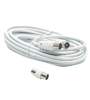 Carrefour Cable CFL512
