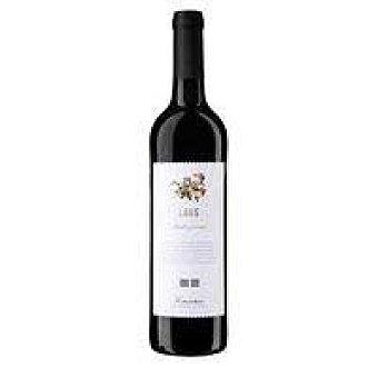Laus Vino tinto joven merlot d.o. somontano 75 cl