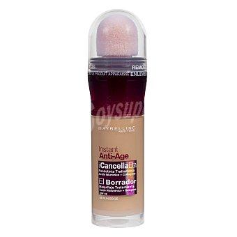 Maybelline New York Base de maquillaje el borrador nº 48 Sun Beige 1 u