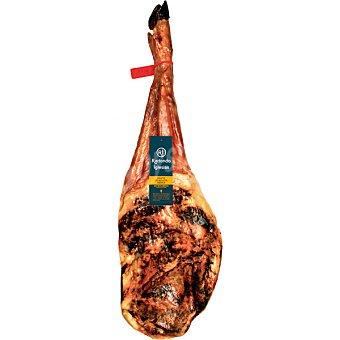 REDONDO IGLESIAS Paleta de bellota ibérica pieza 4,8-5,3 kg