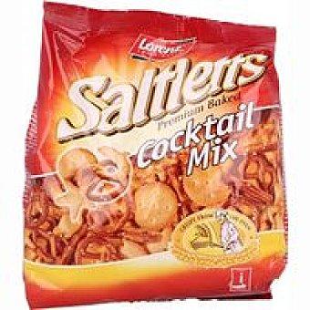 Lorenz Saltletts cockatil mix Bolsa 180 g