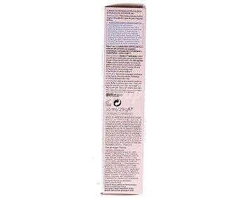 La Roche-Posay Tratamiento renovación piel grasa 30 mililitros