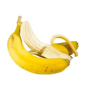 Plátano línea sabor bandeja (1150 gr aprox.)