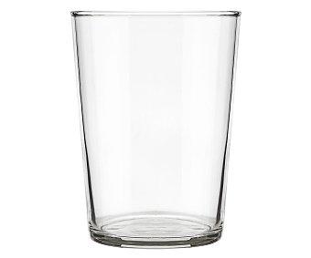 PREMIUM GLASS Vaso de vidrio para combinados, 50 centilitros de capacidad 1 unidad