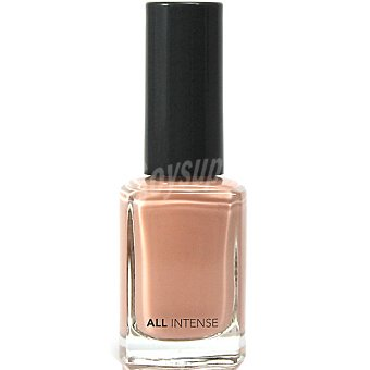 All Intense Laca de uñas Rosy Lee frasco de cristal 10 ml frasco de cristal 10 ml