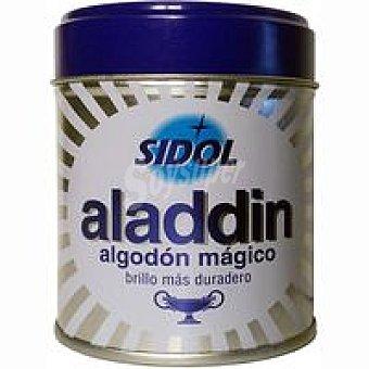 Aladdin Limpiametales Lata 75g