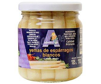 Almacigo Yemas de espárragos 185 g