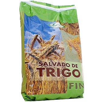 Soria Natural Salvado de trigo Envase 250 g