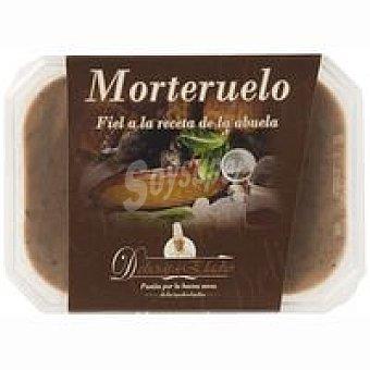 Casa Eladio Morteruelo Tarrina 500 g