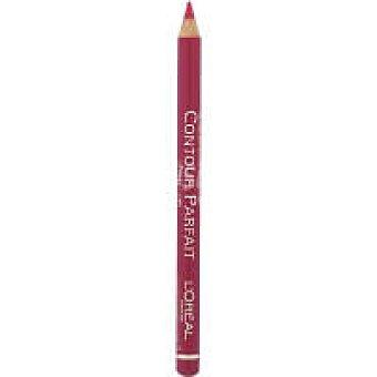 L¿oreal crayon parfait 659