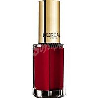 L'Oréal Laca de uñas Le Vernis 401 Pack 1 unid