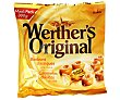 Caremelos toffee 300 g Werther's Original