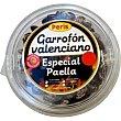 Garrofón valenciano especial paella tarrina 150 g tarrina 150 g Peris
