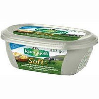 Kerrygold Mantequilla Soft untable sin sal Tarrina 227 g