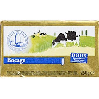 Bocage Mantequilla 250 g