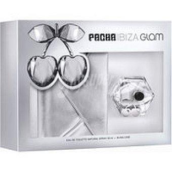 Pacha Ibiza Glam 50ml