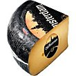Queso Gouda viejo 250 g Old amster