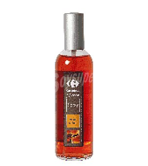 Perfume naranja/ mystic amber Spray 100ML