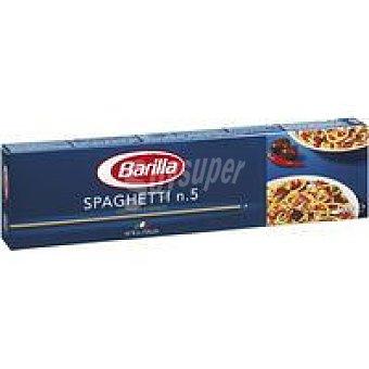 Barilla Spaguetti 500g