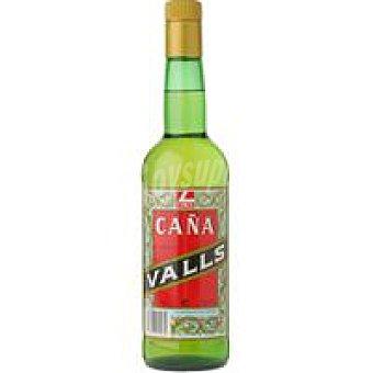 Valls Caña Botella 70 cl