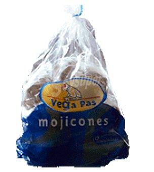 Vega Mojicones 600 g