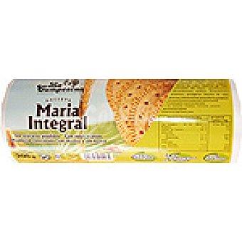 La campesina Galleta María Integral Estuche 200 g
