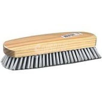 BB PLASTIK Cepillo para ropa 1200 Pack 1 unid