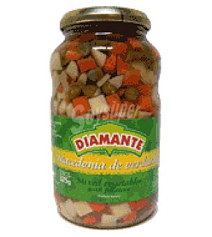 Diamante Macedonia verduras 325 g